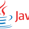 Java 5 6 7 Features Training