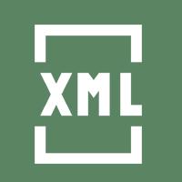 XML/Web Services Training