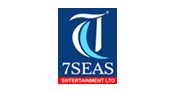 7 Seas Technologies