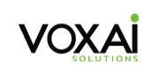 Voxai