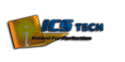 ics technology