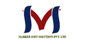marker soft solutions