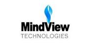 mindviewtech