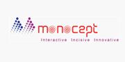 monocept