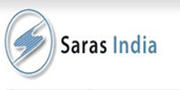 saras india system