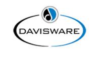 Davis Software Solutions