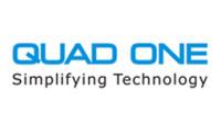Quadone Technologies