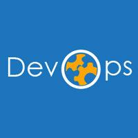 DevOps Training 1