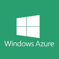 WindowsAzure Training